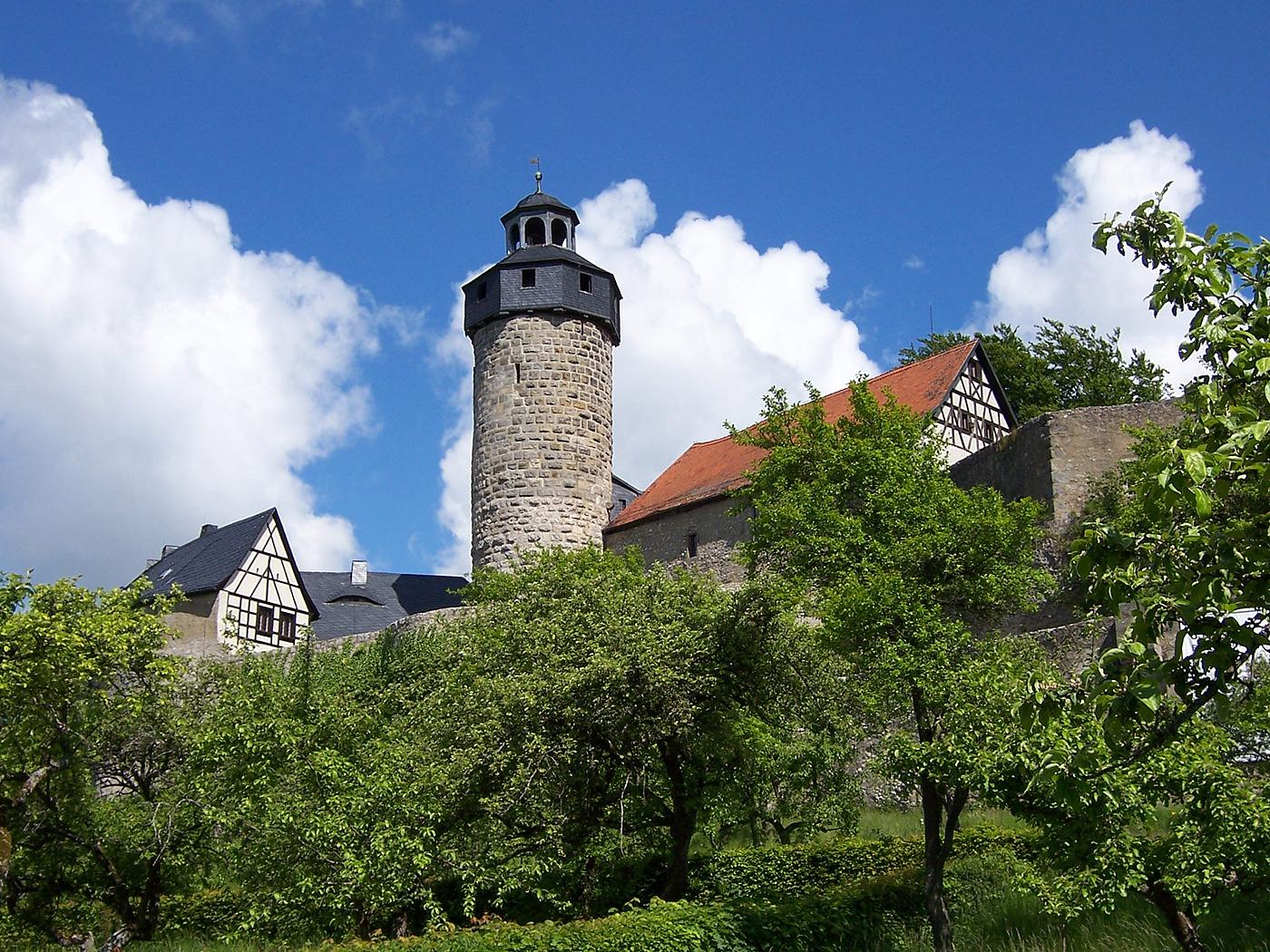 opernhäuser deutschland ranking